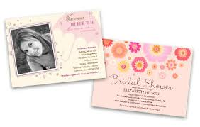 wedding invitations costco weddinginvitation costco photo center