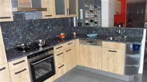 komplett küche komplett küche mit granit in lyss kaufen bei ricardo ch