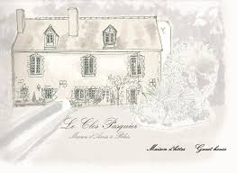 chambre d hote de charme blois chambres d hôtes centre châteaux de la loire touraine