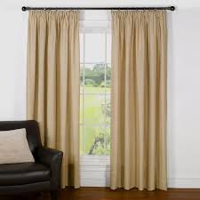Luxury Linen Curtains Luxury Window Treatments Interior Design Explained