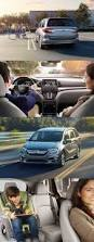 bisimoto odyssey top gear best 25 honda odyssey ideas on pinterest honda odyssey reviews