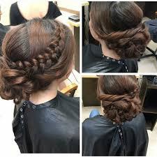 pharaoh u0027s hairum 50 photos hair salons 4112 w henrietta rd