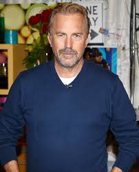 hair styles for men over 60 handsome celebrity guys over 60 instyle com