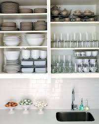 dish organizer for cabinet how to organize a large kitchen beautiful ostentatious kitchen