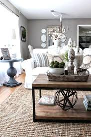 Living Room Rugs Modern Rug Carpet Bedroom Trafficsafety Club