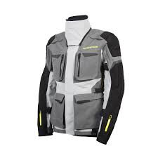 motorcycle jackets for men with armor scorpion sports inc usa motorcycle helmets and apparel home