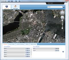 cadtoearth revit revit autodesk app store