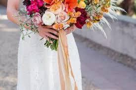 wedding flowers ideas wedding bouquet ideas wedding flowers fab mood wedding