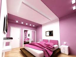 Schlafzimmer Ideen Pinterest Stunning Schlafzimmer Ideen Wandgestaltung Photos House Design