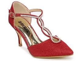wedding shoes india wedding shoes in india abroad for you to shop