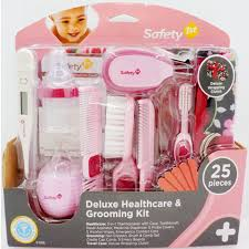 baby essentials aliexpress buy baby essentials kit daily baby care set