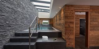 wellness design hotel wellness accommodation