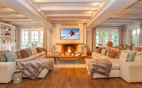 luxury home decor magazines waplag page 110 interior design shew house tasty great modern