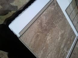 snap together ceramic tile flooring meze