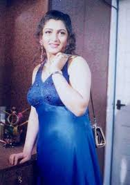 Hot Images Of Kushboo - actress kushboo old photos unseen rare pics onlookersmedia