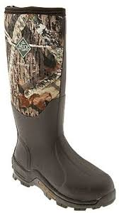 s muck boots australia muck boots s hale multi season boot black jade muck