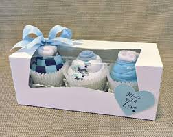 gift ideas for baby shower unique baby gift etsy