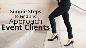 how to become a event planner 10 steps to becoming an event planner event planning blueprint