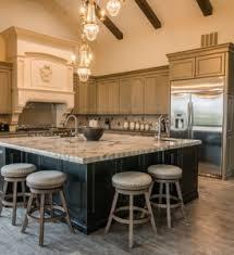 denver kitchen design kitchens denver traditional denver kitchen design