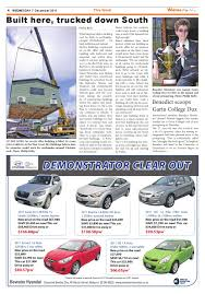 7 december 2011 by waimea weekly ltd issuu
