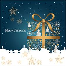 beautiful christmas cards 20 most beautiful premium christmas card designs from