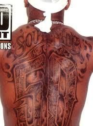 news tattoo design art 2011 01 23