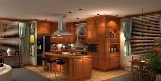 Freelance Kitchen Designer 2020 Renderings Bill Zielinski