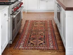 modern kitchen mats flooring outstanding carpet palace design ideas with wooden