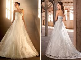 wedding dresses in london wedding dress trends for 2013