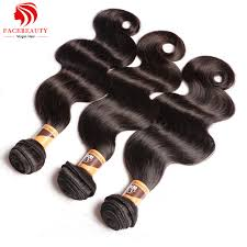 black friday hair weave sales online get cheap hair weave sale online aliexpress com alibaba