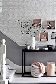 Gray And Pink Bedroom by Best 25 Pink Grey Ideas On Pinterest Pink Grey Bedrooms Grey