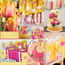 april wedding colors best 25 yellow wedding colors ideas on yellow
