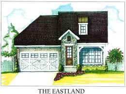 Celebration Homes Floor Plans Celebration Homes Eastland Floor Plan Celebration Homes
