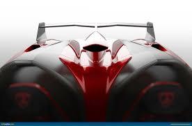 Lamborghini Veneno Top Gear - ausmotive com lamborghini veneno roadster revealed