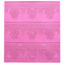 get cheap flowers lace mat aliexpress alibaba