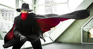 Shadow Costume The Shadow Cosplay Imgur