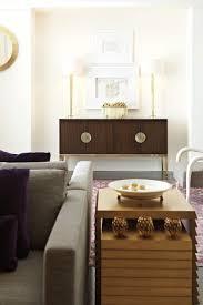135 best bernhardt furniture images on pinterest bernhardt jet set living room bernhardt