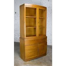cabinets and cupboards products in ebay collective case pieces and