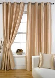 bedroom window curtains pilotproject org
