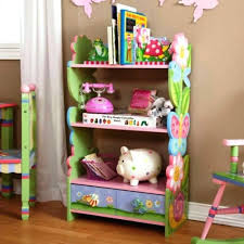 Kids Bookcase Ikea Bookcase Bookcase Ikea Hack Why You Need Bookshelf For Baby Room