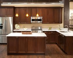 kitchen used kitchen cabinets beautiful used kitchen cabinets