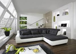 design polstermã bel funvit welche wandfarbe passt zu rotem sofa