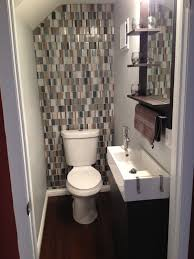 glass tile bathroom ideas glass tile bathroom designs of exemplary tag for glass tile