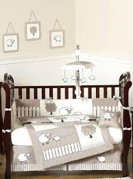 bedding design bedding design nautical themed baby crib set