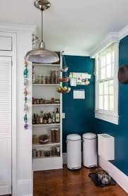 New Orleans Kitchen by 288 Best Paint Colors Images On Pinterest Colors Paint Colors
