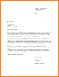 functional cover letter email cover letter signature gallery cover letter ideas