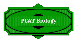 pcat biology review study guide youtube
