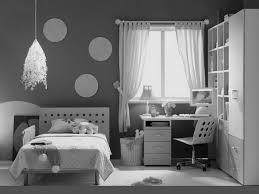 Teenage Bedroom Makeover Ideas - bedrooms bedroom design bedroom ideas for small bedrooms small