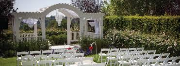 san dimas wedding venues san gabriel valley receptions