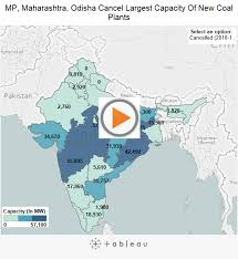 target black friday map 2017 if india meets renewable energy target no additional coal power